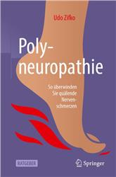 Cover Polyneuropathie