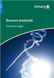 Cover Burnout praxisnah