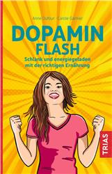 Cover Dopamin Flash