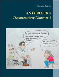 Cover Antibiotika