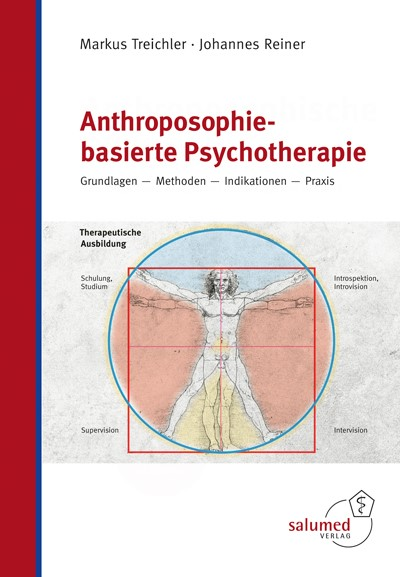 Anthroposophie-basierte Psychotherapie