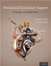 Cover Mechanical Circulatory Support: Principles and Applications