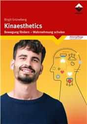 Cover Kinaesthetics
