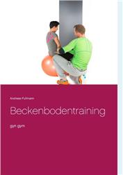 Cover Beckenbodentraining