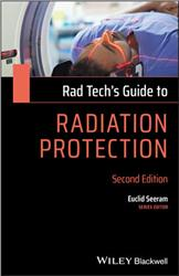 Cover Rad Techs Guide to Radiation Protection