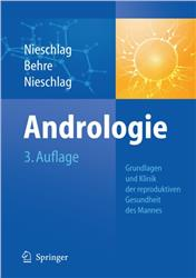 Cover Andrologie