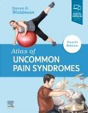 Cover Atlas of Uncommon Pain Syndromes