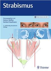 Cover Strabismus