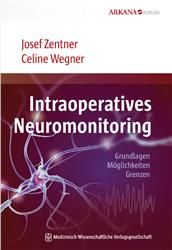 Cover Intraoperatives Neuromonitoring