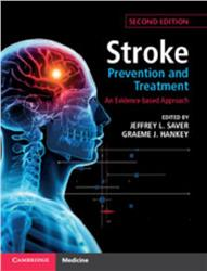 Cover Stroke Prevention and Treatment: An Evidence-Based Approach