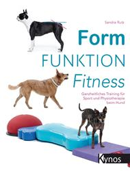 Cover Form Funktion Fitness