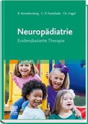 Cover Neuropädiatrie