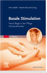 Cover Basale Stimulation