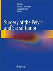 Cover Surgery of the Pelvic and Sacral Tumor