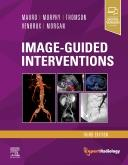 Cover Image-Guided Interventions