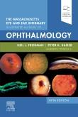 Cover Illustrated Manual of Ophthalmology