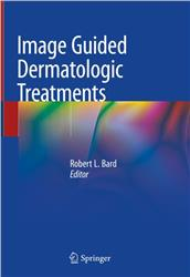 Cover Image Guided Dermatologic Treatments