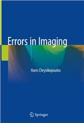 Cover Errors in Imaging