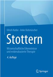 Cover Stottern