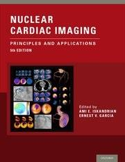 Cover Nuclear Cardiac Imaging