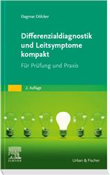 Cover Differenzialdiagnostik und Leitsymptome kompakt