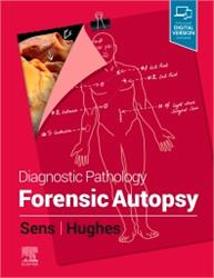 Cover Diagnostic Pathology: Forensic Autopsy