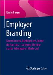 Cover Employer Branding