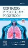 Cover Respiratory Physiotherapy Pocketbook: An on Call Survival Guide