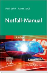 Cover Notfall-Manual