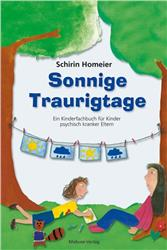 Cover Sonnige Traurigtage