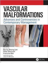 Cover Vascular Malformations