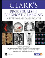 Cover Clarks Procedures in Diagnostic Imaging