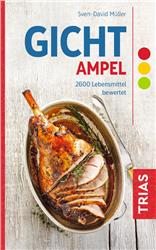 Cover Gicht Ampel