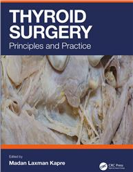 Cover Thyroid Surgery