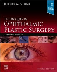 Cover Techniques in Ophthalmic Plastic Surgery: A Personal Tutorial