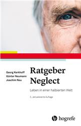 Cover Ratgeber Neglect