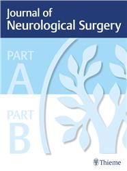 journal-of-neurological-surgery