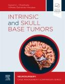 Cover Intrinsic and Skull Base Tumors: Neurosurgery: Case Management Comparison Series