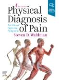 Cover Physical Diagnosis of Pain