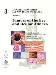 Cover AFIP Atlas of Tumor and Non-Tumoor Pathology Series V