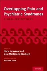 Cover Overlapping Pain and Psychiatric Syndromes: Global Perspectives