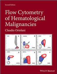 Cover Flow Cytometry of Hematological Malignancies