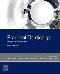 Cover Practical Cardiology