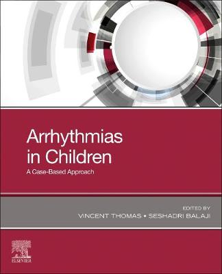Arrhythmias in Children