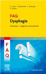 Cover FAQ Dysphagie