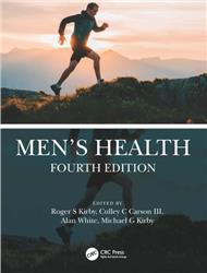 Cover Mens Health