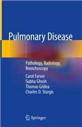 Cover Pulmonary Disease