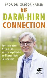 Cover Die Darm-Hirn-Connection