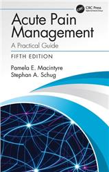Cover Acute Pain Management