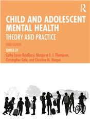 Cover Child and Adolescent Mental Health